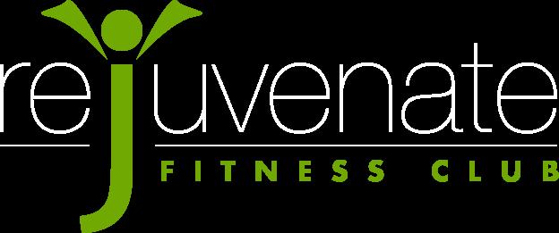 rejuvenate-logo-1